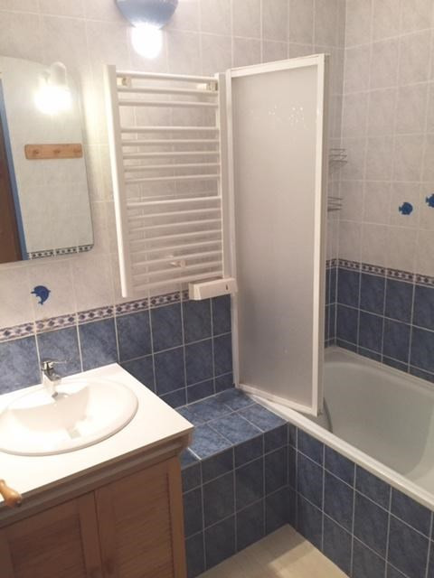 Sale apartment Neuilly sur marne 214500€ - Picture 10