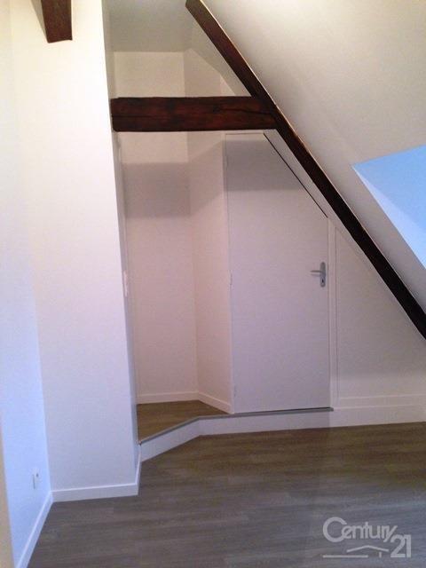 Location appartement Caen 450€ CC - Photo 5