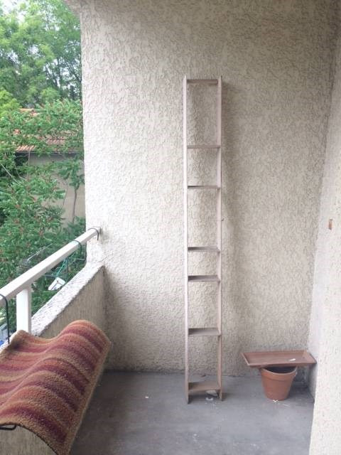 Location appartement Breuillet 495€ CC - Photo 8