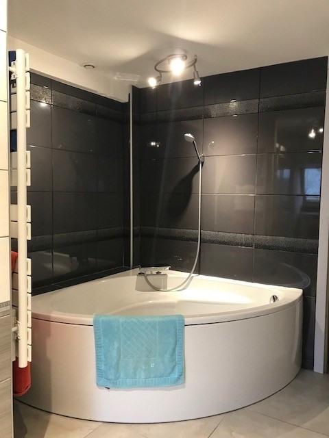 Vente appartement Neuf brisach 169500€ - Photo 3