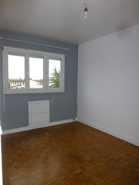 Location appartement Gargenville 880€ CC - Photo 6