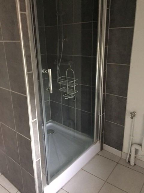 Location appartement Saint-didier-en-velay 355€ CC - Photo 2