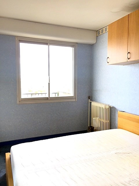 Location appartement Paris 15ème 1 190€ CC - Photo 5