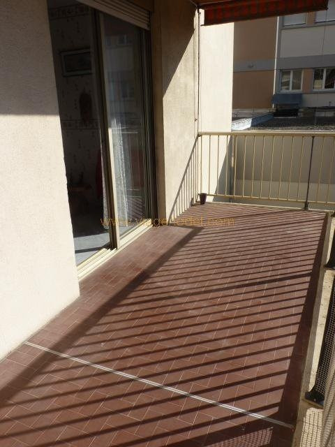 Viager appartement Draguignan 36 500€ - Photo 6