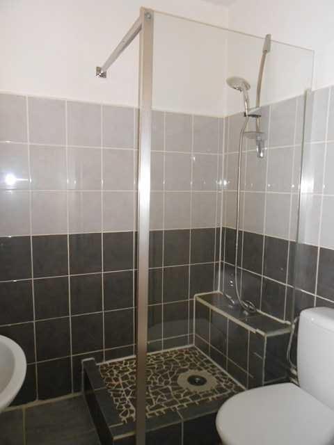 Locação apartamento Sury-le-comtal 340€ CC - Fotografia 4