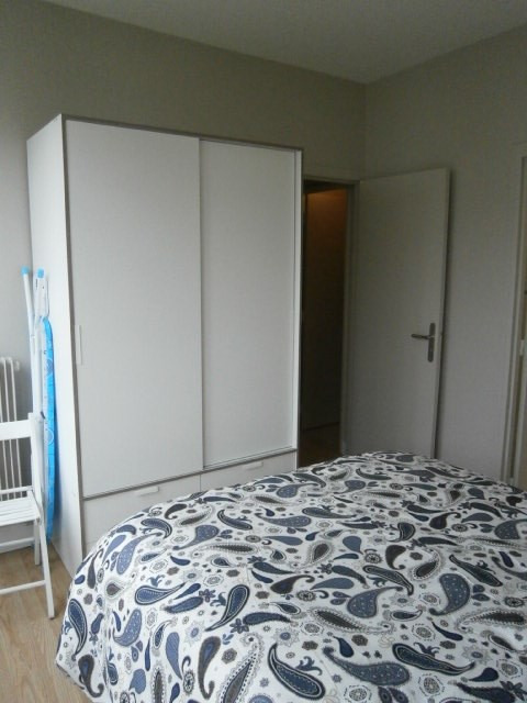 Location appartement Fontainebleau 1 080€ CC - Photo 16