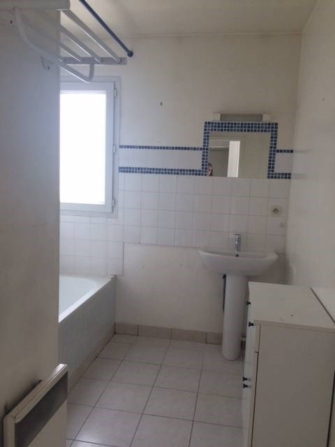 Location appartement Breuillet 495€ CC - Photo 7