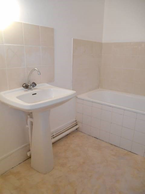 Vente appartement Saint-etienne 44 900€ - Photo 4