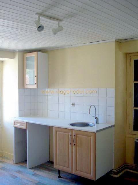 养老保险 公寓 Catus 72500€ - 照片 17