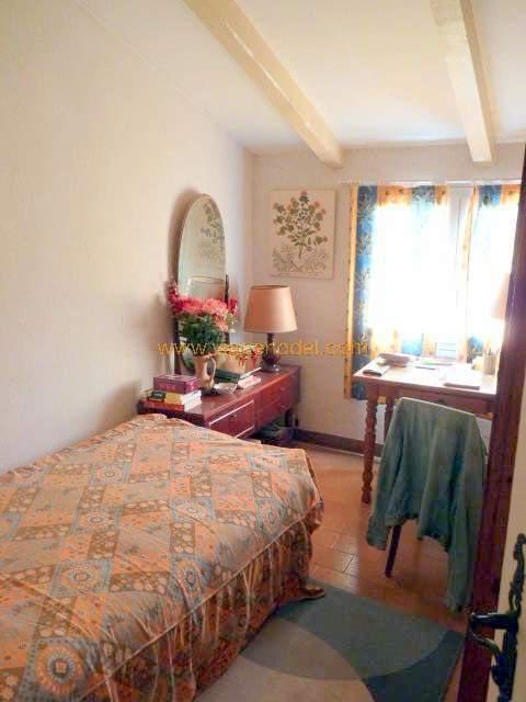 Life annuity house / villa Venelles 298500€ - Picture 12