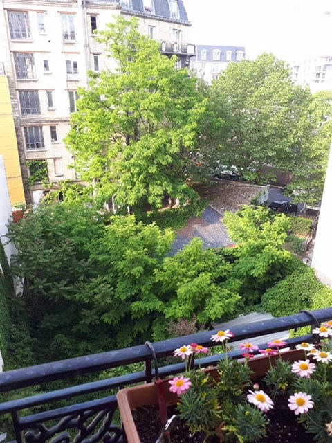Vente appartement Colombes 249 000€ - Photo 6