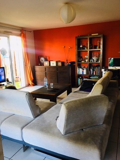 Sale apartment Saint gilles les bains 296800€ - Picture 2