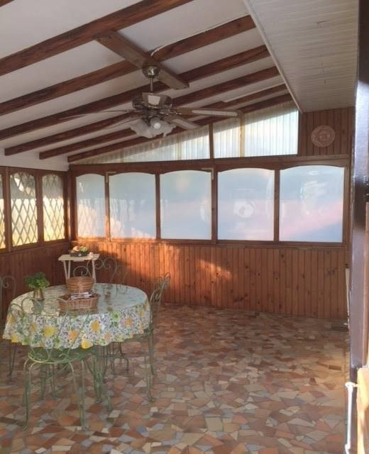 Vente maison / villa Cuisery 10 minutes 139 100€ - Photo 12