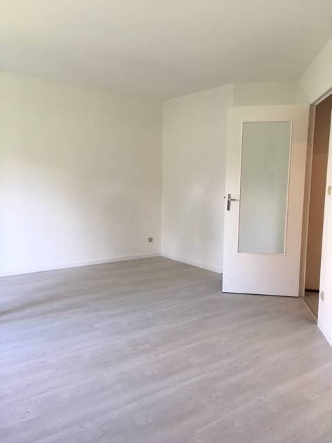 Location appartement Arpajon 515€ CC - Photo 2