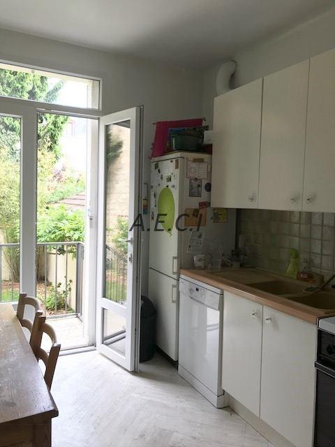Sale house / villa Colombes 1140000€ - Picture 9