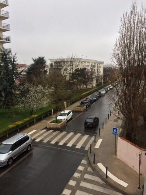 Location appartement Maisons alfort 530€ CC - Photo 3