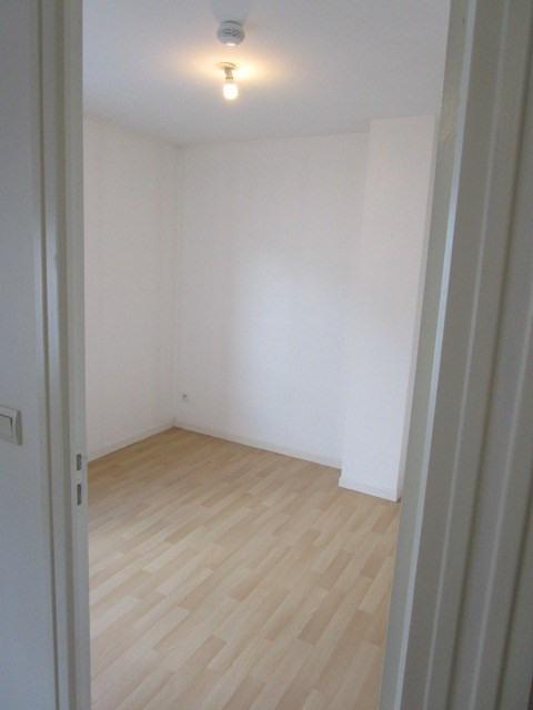 Location appartement St lo 393€ CC - Photo 4