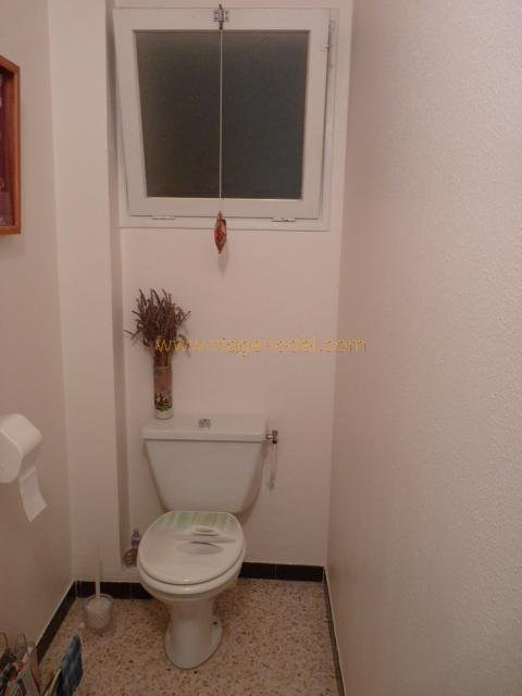 Viager appartement Toulon 57 500€ - Photo 13