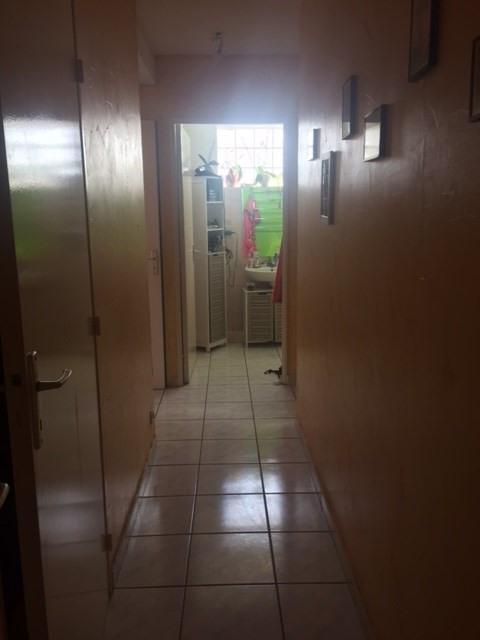 Locação apartamento Firminy 660€ CC - Fotografia 3