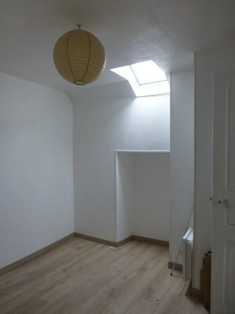 Location appartement Bonnières-sur-seine 490€ CC - Photo 5