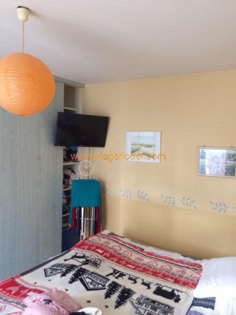 Vendita nell' vitalizio di vita casa Palau-del-vidre 171000€ - Fotografia 9