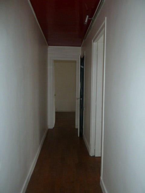 Venta  apartamento Paris 10ème 304000€ - Fotografía 8