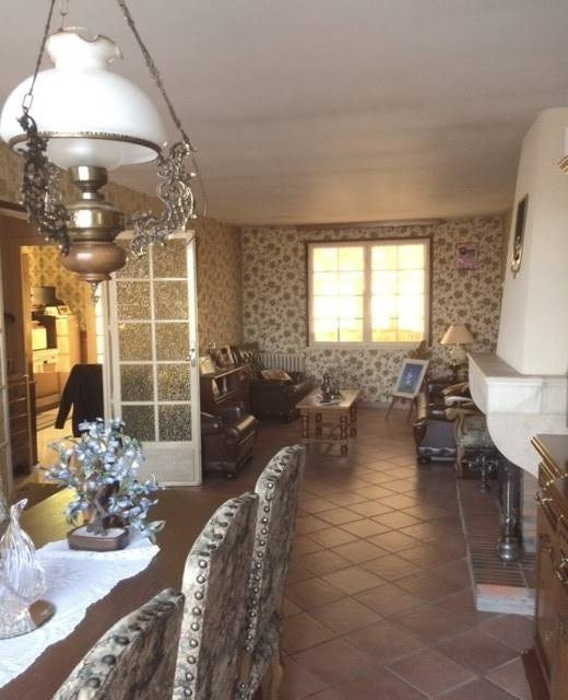 Vente maison / villa Cuisery 10 minutes 139 100€ - Photo 7