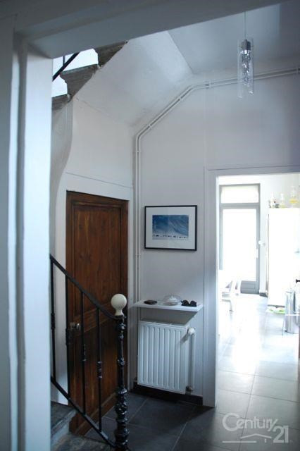 Sale house / villa Chazay-d'azergues 290 000€ - Picture 6