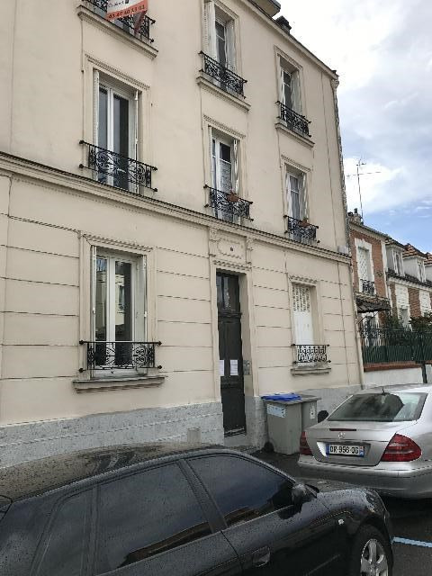 Vente appartement Cachan 220 000€ - Photo 4