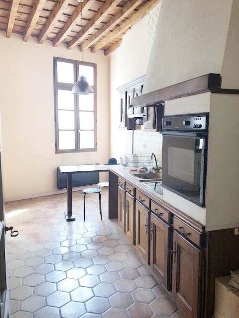 Sale apartment Avignon 300000€ - Picture 5