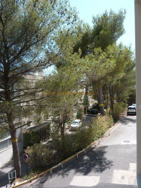 Life annuity apartment Toulon 50 500€ - Picture 11