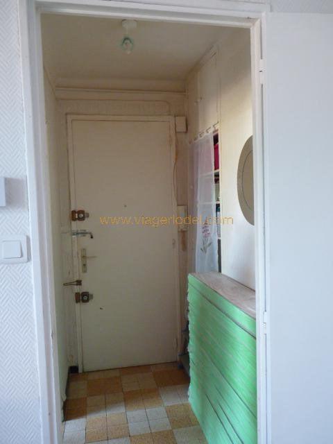 apartamento Marseille 8ème 68000€ - Fotografia 7