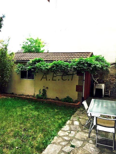 Sale house / villa Colombes 1140000€ - Picture 6