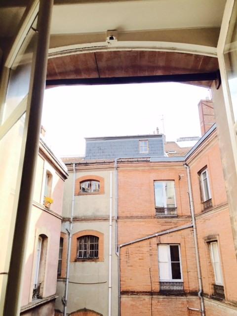 Location appartement Toulouse 620€ CC - Photo 6