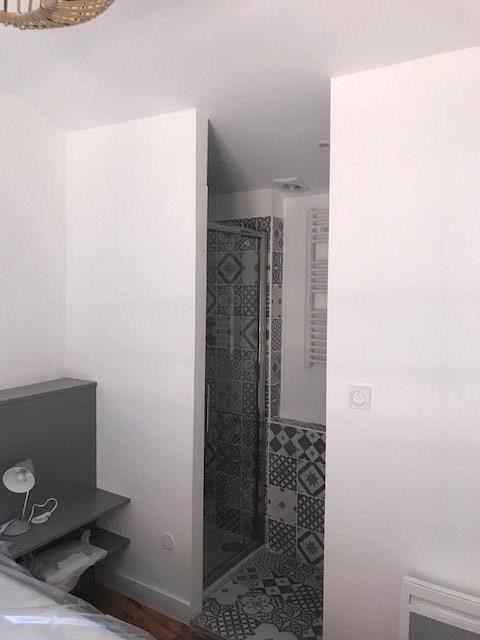 Rental apartment Toulouse 850€ CC - Picture 8