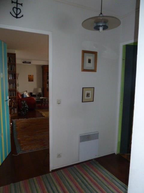 Vendita appartamento Paris 18ème 849000€ - Fotografia 11