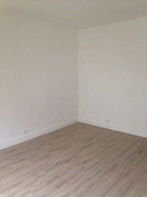 Rental apartment Montreuil 668€ CC - Picture 4