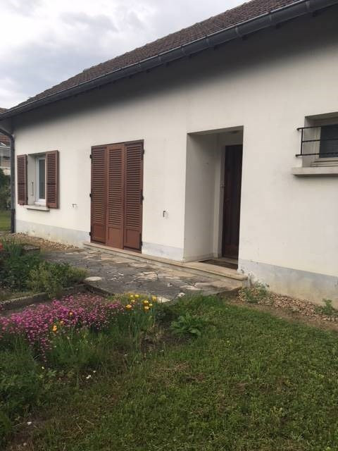 Vente maison / villa Cuisery 127 200€ - Photo 3