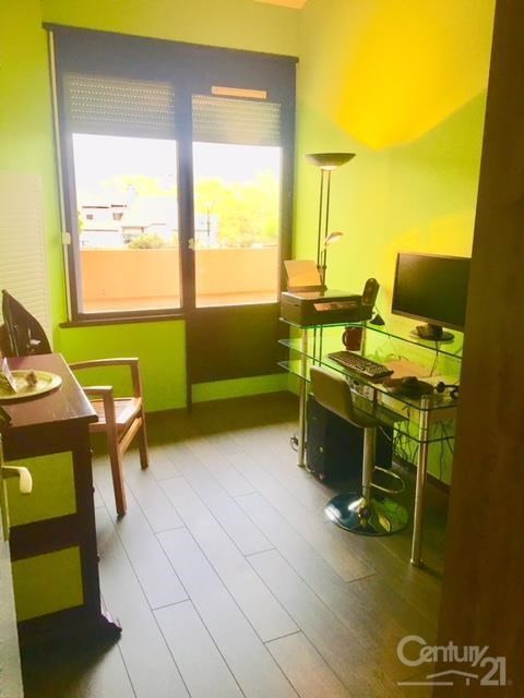 Sale apartment Lyon 7ème 330000€ - Picture 6