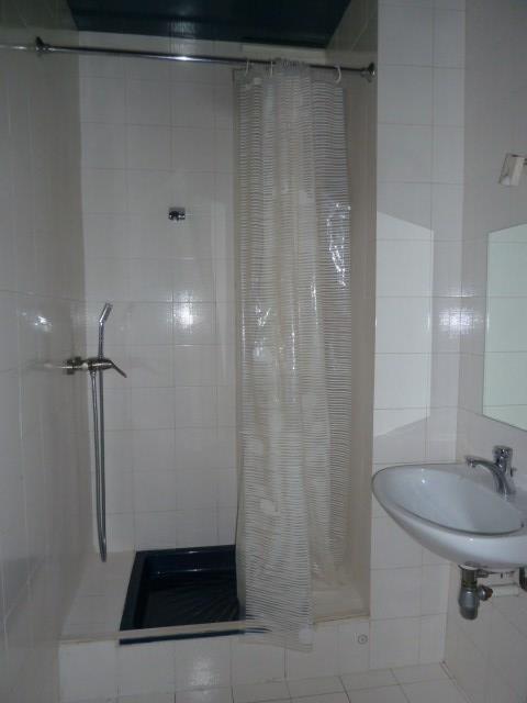 Venta  apartamento Paris 10ème 304000€ - Fotografía 5