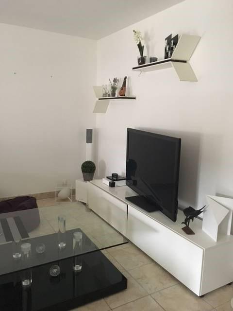 Location appartement Breuillet 901€ CC - Photo 6
