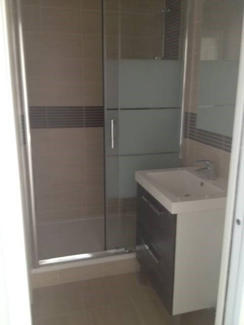 Rental apartment Bretigny-sur-orge 781€ CC - Picture 3