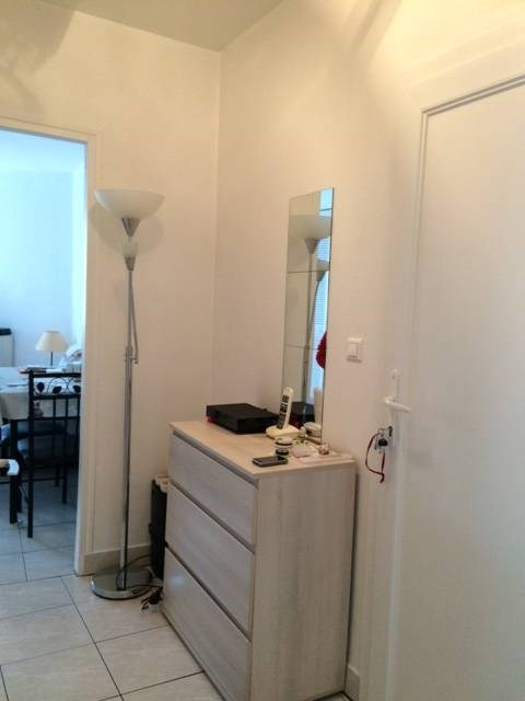 Location appartement Arpajon 465€ CC - Photo 7