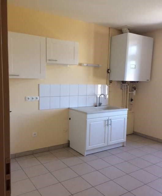 Location appartement Cuisery cente ville 550€ +CH - Photo 8
