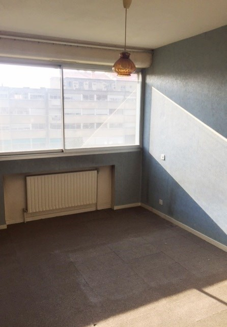 Vente appartement Villeurbanne 138 500€ - Photo 8