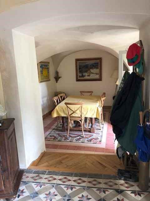 Vente maison / villa Passenans 350000€ - Photo 4