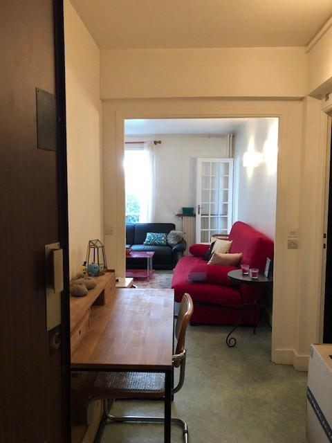 Rental apartment Paris 14ème 1521€ CC - Picture 6