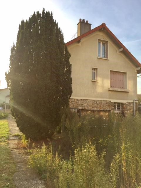 Sale house / villa Neuilly sur marne 305000€ - Picture 3