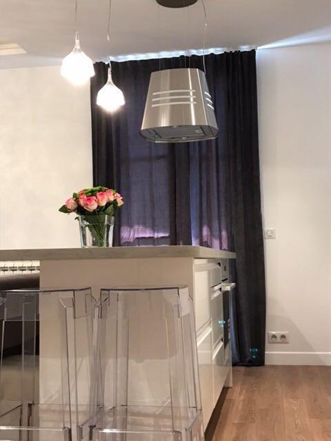 Revenda apartamento Paris 17ème 375000€ - Fotografia 6