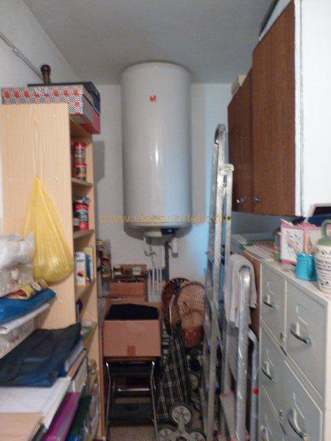 Life annuity apartment Toulon 50 500€ - Picture 5